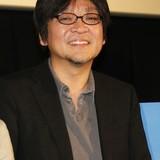 細田守監督「デジモン」「ドレミ」ファンに囲まれ感激「同窓会だね」