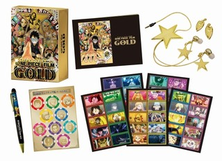 GOLDEN LIMITED EDITION(初回生産限定)+封入特典