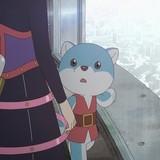 釘宮理恵が神山健治監督作に初出演!「ひるね姫」主人公の相棒のぬいぐるみ役