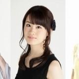「ポッピンQ」メインキャラクター5人が歌う卒業ソング発表 イベント上映会で初披露