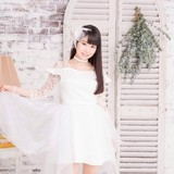 東山奈央「チェインクロニクル」OP&ED曲でソロデビュー!妖精の歌姫役で出演も決定