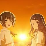 TVアニメ「サクラダリセット」17年春から放送開始!監督は「のんのんびより」の川面真也