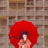 「傷物語III 冷血篇」新ビジュアル