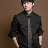 デビュー20周年を迎える福山潤が自身初のシングルCDをリリース