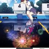 岩井俊二の傑作「打ち上げ花火、下から見るか?横から見るか?」、大根仁×新房昭之でアニメ映画化!