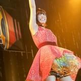 Machicoがツアーファイナルで「この素晴らしい世界に祝福を2」OPを初披露!