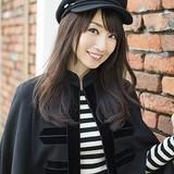 水樹奈々、2017年4月に島根・出雲大社で御奉納公演