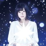 水瀬いのり、1stアルバムが4月5日リリース決定!