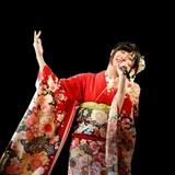"""""""新成人""""鈴木このみ、成人式パーティで3rdライブツアー開催を発表!"""