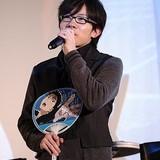 「ユーリ!!! on ICE」豊永、諏訪部らが登壇した上映会でフィギュア選手出演秘話が明らかに