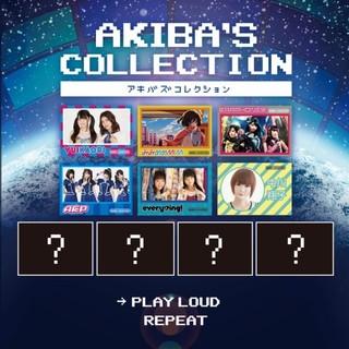 「AKIBA'S TRIP」ED主題歌アーティストが集結する「AKIBA'S FESTIVAL」5月開催