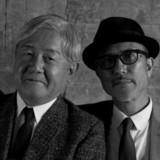 「バカボン」「ア太郎」50周年記念音楽祭 THE BEATNIKS、ゴンチチなど6組がこどもの日に「オトナのライブ」