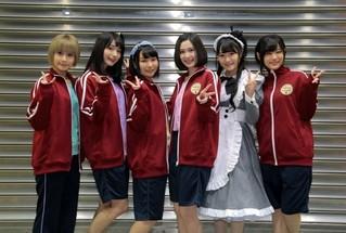「ひなこのーと」ED映像初公開 小倉唯は「劇団ひととせ」による桃太郎で主演に抜てき