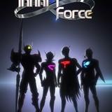 タツノコヒーロー結集「Infini-T Force」、テッカマンは櫻井孝宏!鈴村健一&斉藤壮馬も参戦