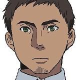 ラルフ・ハーディ・ミルファク(CV:相沢まさき)