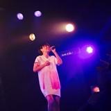 和島あみ、1周年記念イベントで初ワンマンライブ開催発表 桃井はるこ、Faylanとの対バンも