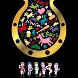 「おそ松さん-こばなしあつめ」BDDVD6月30日発売
