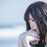 映画「ノーゲーム・ノーライフ ゼロ」主題歌はTVシリーズの鈴木このみが続投!