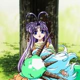 OVA「伝心 まもって守護月天!」ブルーレイボックス発売決定 HDリマスタリングで高画質化