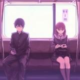 鴨志田一×比村奇石のオリジナルアニメ「Just Because!」製作決定