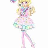 「アイドルタイムプリパラ」お米大好き・夢川ゆいがJAの「お米応援大使」に任命!