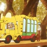 「けものフレンズ」のバスツアー開催决定!サファリパーク探検やキャスト出演限定イベントも