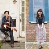 「デジモンtri. 第5章『共生』」PV公開 ED主題歌は宮崎歩とAiMが初デュエット