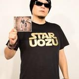 アルバム「M25」をリリースしたmilktubのbamboo「ゲームもクラウドファンディングも全部バンドに繋がっている」
