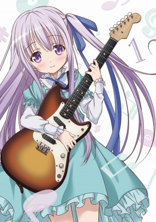 「天使の3P!」ライブイベントが18年2月4日にZepp Tokyoで開催决定