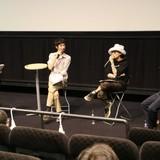 「機動戦士ガンダム サンダーボルトDS」英語音声版上映会に海外キャストが熱いメッセージ