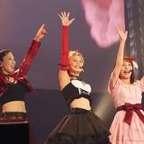 「アニサマ2017」サプライズ出演のSOS団「ハレ晴レユカイ」で開幕