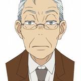 「3月のライオン」第2シリーズ、大塚芳忠が最年長の老棋士・柳原朔太郎に 悠木碧、西明日香も出演