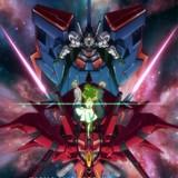 「機動戦士ガンダム Twilight AXIS」特別編が「サンダーボルト」と同時上映決定!