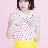 水瀬いのり、5thシングルのタイトルは「Ready Steady Go!」 1stライブも開催決定