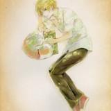 テレビアニメ化10周年「夏目友人帳」劇場版が2018年公開決定!