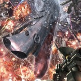 「宇宙戦艦ヤマト2202」第4章「天命篇」18年1月27日公開!場面写真も披露