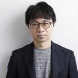 「君の名は。」TV初放送決定 新海誠監督歴代4作品や特番も一挙放送