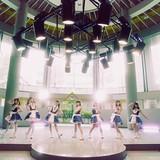 「Wake Up, Girls! 新章」聖地・仙台で撮影された主題歌MVでWUGメンバーがお仕事に奮闘