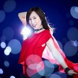 森口博子×Zガンダム、再び 「CR フィーバー機動戦士Zガンダム」で新曲2曲が誕生
