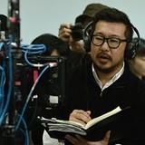 木村好克監督
