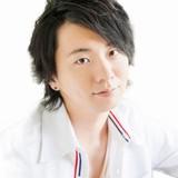 「いつだって僕らの恋は10センチだった。」新PVで木村良平らの出演明らかに