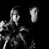 「十二大戦」ED主題歌MV公開 Do As Infinityの伴都美子が「化獣」に変貌