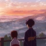 西武鉄道のオリジナルアニメ制作 西武鉄道や秩父地域の魅力を国内外に発信