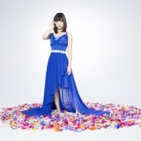 渕上舞、18年1月にアルバム「Fly High Myway!」でソロデビュー