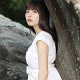 「ポプテピピック」オープニング主題歌が上坂すみれの新曲「POP TEAM EPIC」に決定