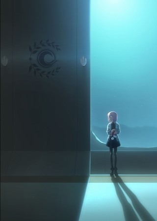 大みそかに「Fate」特番 「FGO」新作アニメと「氷室の天地×FGO」ショートアニメを公開