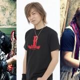 「斉木楠雄のΨ難」第2期OP主題歌に斉木、燃堂、海藤のメインキャラも参加