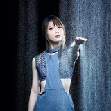 May'nが歌う「魔法使いの嫁」新オープニングテーマ「You」ミュージックビデオ公開