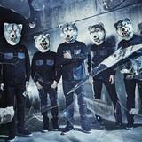 「ゴールデンカムイ」主題歌アーティスト決定 OPはオオカミつながりの「MAN WITH A MISSION」が担当