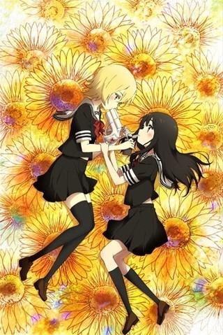 「魔法少女サイト」メインキャストに大野柚布子、茜屋日海夏ら OP主題歌は「i☆Ris」が担当